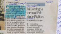 Oggi martedì 18 febbraio 2014, sono scesi in piazza del Popolo a Roma italiani stanchi di subire la crisi che da sei anni soffoca l'Italia. Gli obbiettivi principali e mirati […]