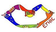Si comunica a tutti i lettori che la commissione ha scelto il logo da portare a concorso all'incontro Comenius che si terrà in Germania dal 20 al 23 febbraio…. In […]