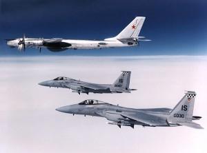 TU-95-24