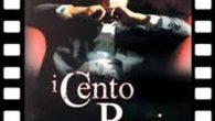 I cento passi è uno dei pochi film sulla mafia che abbia mai visto, sicuramente il più bello. Esso racconta di un ragazzo. Peppino Impastato, che ha avuto il coraggio […]