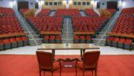 Nel mese di Novembre la mia classe insieme insieme ad altre due: I F e I E siamo andati all'Auditorium Seraphicum per vedere i tamburi giapponesi. L'Auditorium era molto ampio, […]