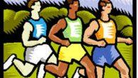 """""""I mille di Miguel"""" è una corsa atletica organizzata per le scuole che, appunto, ricorda i mille metri corsi da Miguel durante i quali fu rapito da un commando paramilitare […]"""
