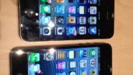 L' iphone 5S è lo smartphone dell' apple successore dell' apple.Èuscito insieme all' iphone 5c (prima dell' iphone 2, 3, 3gs, 4, 4s, 5). Questo cellulare è più sviluppato degli […]