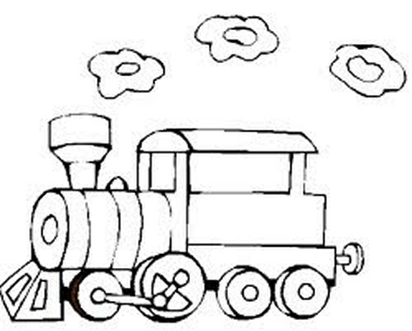 treno
