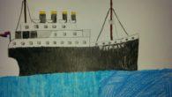 Il film parla di due persone che si imbarcano in una nave grandissima e lussuosa. I ragazzi si chiamavano JAKE E ROSE erano due persone che avevano più o meno […]