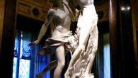 Il giorno 12 Marzo la nostra classe si è recata a Galleria Borghese. E' stata una gita molto interessante alla quale ci hanno accompagnatola nostra professoressa di letteratura la prof.ssa […]
