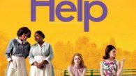 Questo film che abbiamo visto (2A) un po' di giorni fa ho scoperto che in America ha vinto diversi premi: una della protagoniste, la cameriera Minny, ha anche vintoil premio […]