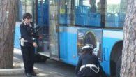 Ieri pomeriggio poco dopo le 14.00 , una ragazza appena uscita da scuola va a prendere il bus, nel tragitto però lo 06 ( il bus) improvvisamente apre […]