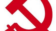 Il comunismo, termine derivato da comune a sua volta derivato dal latino communis anch'esso di molteplice significato, è un insieme di idee economiche, sociali e politiche, accumulate da una prospettiva […]