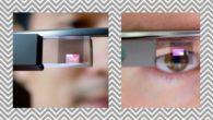 Nei prossimi mesi dovrebbero arrivare i tanto attesi occhiali google. Un gadget che permette di aumentare la realtà che ci circonda grazie al microschermo installato sulla montatura e ai comandi […]