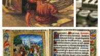 La stampa fu inventata in epoca rinascimentale e fu una bella invenzione perché senza di essa i libri erano ricopiati a mano e ne esistevano solo poche copie e anche […]