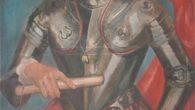 Marcantonio colonna (Lanuvio, 1535 -Medinaceli 1° agosto 1584) è stato un ammiraglio italiano e viceré di Sicilia. Nacque a Lanuvio (cittadinanza chiamata in quel tempo Civita Lavinia)da Ascanio Colonna, secondo […]