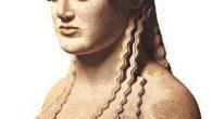 Il primo documento che descrive nei particolari le condizioni della vita della donna greca sono i poemi omerici. Le donne ascoltando i poeti, imparavano quali comportamenti dovevano tenere e dai […]