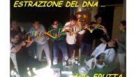 Un gruppo di ragazzi della terza F del plesso di via Scartazzini ha fatto un esperimento di estrazione del DNA. Ecco il loro lavoro e i risultati del test. httpv://youtu.be/03KU64D_Urg