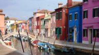 Durante le mie vacanze ero allegro ed emozionato, perché con la mia famiglia saremmo andati a Venezia o meglio a Murano: la città del vetro. Abbiamo fatto il viaggio a […]