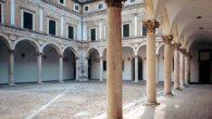 Le classi 2A, 2B e 2C si sono recate a Carpegna, una città vicino Urbino, in un campo-scola di una durata di tre giorni. Pre arrivarci ci sono volute circa […]