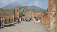 Gli scavi archeologici di Pompei hanno tralasciato alcuni resti della antica città di Pompei che fu distrutta dalla violentissima eruzione vulcanica che travolse insieme ad Ercolano, Stabiae ed Oplonti. Purtroppo […]