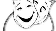 """Laboratorio di teatro e sceneggiatura. Classi 2B e 2C [sz-player url=""""https://www.scuolacarotenuto.it/wp-content/uploads/2014/06/LeTreMelarance.mp4″ cover=""""https://www.scuolacarotenuto.it/wp-content/uploads/2014/06/IMG_2081.JPG"""" /]"""