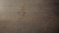Il giorno 16 dicembre 2014 i ragazzi di 3 B hanno visitato il museo storico di via Tasso. Con piacere pubblichiamo il loro contributo. La redazione