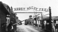 27 gennaio 1945,una data molto importante per tutta l'umanità: la liberazione degli ebrei dal campo di concentramento di Auschwitz. Per il giorno della memoria la III C ha organizzato una […]