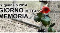 Il 27 gennaio è il giorno della memoria. In occasione di questo evento la scuola Carotenuto 30 ha piantato un ulivo nel giardino della scuola attorno al quale sono stati […]
