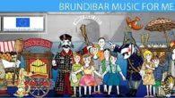 Il 30 gennaio, noi della 1C, siamo andati al teatro Palladium a vedere Brundibar.  Questo spettacolo fu messo in scena per la prima volta nel 1943 dai bambini ebrei […]