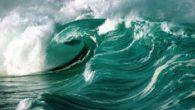 IL MARE Un vento arrabbiato fa alzare un mare increspato la grande pioggia sta per arrivare e la sabbia comincia a svolazzare il sole tra un po' se ne andrà […]