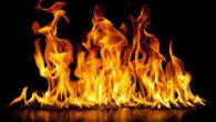 Il Fuoco Il fuoco è ustionante tanto quanto è ammaliante. Il fuoco è una cosa calda, come il sole che ci riscalda. Il fuoco è rigenerante, come fosse un bagno […]