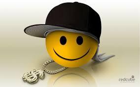 lo smile 1B
