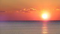 Sole d'agosto Sole caldo, caldo è il sole lo sapete che ci vuole? Una doccia d'acqua fresca che ristora , che rinfresca. Giardiniere, giardiniere apri l'acqua per piacere! Fra gli […]