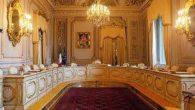 Alcuni alunni della 3 B hanno visitato il 13 Marzo 2015 il Palazzo della Consulta e partecipato ad una lezione sulle funzioni della Corte Costituzionale e hanno realizzato questo lavoro […]