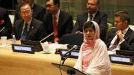 La classe 3 B dopo aver letto il libro Io sono Malala ha realizzato questo Power Point per raccontare l'impegno di Malala per l'istruzione delle donne e di tutti i […]