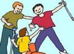 Cos'è ilBullismo? E' una forma di maltrattamento tra un ragazzo e un'altro. E' un fenomeno molto frequentein molte scuole e specialmentenel pomeriggio tra i gruppi di ragazzi. Devo dire che […]
