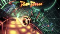 Dub Dash è simile a Geometry Dush però molto più difficile ed è in 3D!!!!! Ha più di 100.000 download ed è valutato 4,3 stelle! E' molto bello e i […]