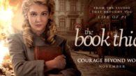 """Il film di cui vi parlo è tratto dal bestseller di Markus Zusak """"LA BAMBINA CHE SALVAVA I LIBRI"""" La cosa più interessante è il soggetto che è la […]"""