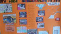 Durante l' anno scolastico noi alunni della 1^f, insieme alla nostra professoressa di lettere (Casesi), abbiamo fatto un laboratorio ARCHEOLOGICO. Abbiamo imparato i diversi tipi di suolo, i diversi tipi […]