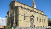 Le classi IG e la ID sono partite per una gita ad Arezzo. dove hanno visitato il Duomo. Una prima cattedrale ad Arezzo sorse sul vicino colle di Pionta, sul […]