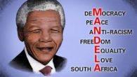 """""""Invictus"""" è una poesia di Nelson Mandela presidente del sud America che vinse il premio Nobel. In una vicenda della sua vita fu imprigionato e da questa esperienza scrisseuna poesia: […]"""