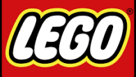 Nel mondo di oggi, i mattoncini Lego hanno conquistato i giochi d'infanzia di milioni di bambini. Ma come hanno fatto a conquistare il mondo odierno, pieno di schermi e tecnologia? […]