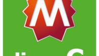 La Metro C è la terza metropolitana costruita a Roma. Essa è un mezzo di trasporto completamente automatico (ossia comandato da un computer). I cantieri iniziati il 2007 non sono […]