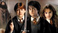 Secondo volume della saga. Harry è a casa dei Dursley, i suoi zii e dopo aver trascorso un'estate terribile senza poter usare la magia e sopportando le cattiverie di suo […]