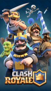 clash-royal-epic