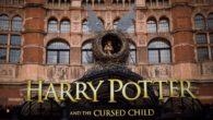 """Cari lettori, oggi voglio raccontarvi dell'ultimo libro della J. K. Rowling: """"Harry Potter e la maledizione dell'erede"""". La storia racconta del figlio di Harry Potter e Ginny Weasley che vuole […]"""