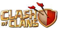 Clash of Clans è uno dei giochi su cellulari e PC più famoso al mondo. Il gioco è basato sul costruire un villaggio e attaccare giocatori online o goblin. Per […]