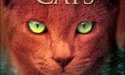 Uno dei nuovi libri usciti di recente è Warrior Cats, un libro molto appassionante, soprattutto per gli amanti dei gatti e dell'avventura. Il libro parla di 4 clan di gatti: […]