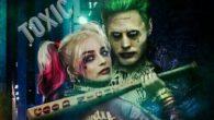 Harley Quinn,il cui vero nome è Harleen Frances Quinzel, è laspalla e fidanzata di Joker. ASPETTO FISICO Harley è snella ed atletica, ha dei lunghi capelli biondi legati in due […]