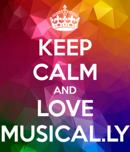 keep-calm-and-love-musical-ly-17
