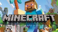 Cosa fanno i bambini o addirittura ragazzi nel tempo libero?Tante cose, tra cui giocare a Minecraft. Questo gioco non ha uno scopo, ma consiste nel creare un mondo tutto tuo […]