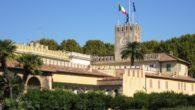 """""""Castel Porziano"""" è la tenuta del presidente della repubblica Italiana (Mattarella), grande6000 ettari è già da molti anni visitabile; all'inizio Mattarella la utilizzò per un centro estivo per disabili, ma […]"""