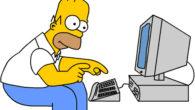 """La nostra scuola, dopo le lezioni, presenta molti corsi. Tra questi si trova """"La Lampada di Aladino"""" che è il corso di giornalino al computer. E' molto divertente e ti […]"""